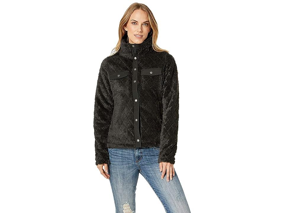 Marmot Janna Jacket (Black) Women