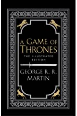 A Game of Thrones (A Song of Ice and Fire) Kindle Edition