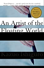 Best an artist of the floating world Reviews