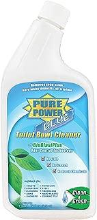 Valterra V23500 Pure Power Toilet Bowl Cleaner - 24 oz.