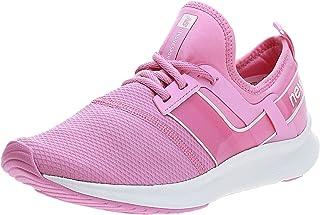 New Balance NERGIZE SPORT Women's Outdoor Multisport Training Shoes