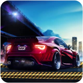 Extreme City Car Driving 2018 : Speed Car bump limits race zone mania games free uk city dr exam limo for kids traffic russia chase girls jump sim racer drift fever junk stunt pro rivals ramp track driver