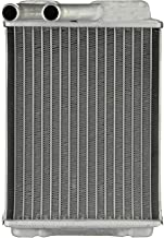 Spectra Premium 94700 Heater Core for Ford Bronco II/Explorer/Ranger