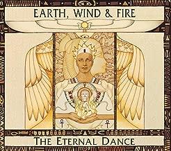 Best eternal songs of earth Reviews