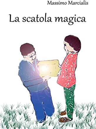La scatola magica