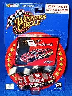 Best winners circle nascar diecast 1 64 Reviews