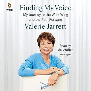 valerie the voice