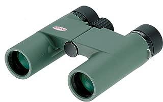 Kowa 双眼鏡 ダハプリズム式 8倍25口径 BD8x25 BD25-8GR