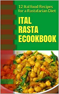 ital food recipes