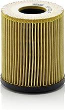 Mann-Filter HU 816/2 X Metal-Free Oil Filter