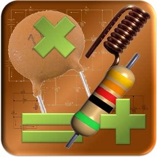 CalTronic-Color code resistors