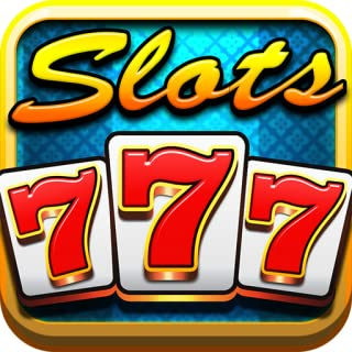 777 Slots Fortune Wheel Casino Saga! FREE SLOT MACHINES GAME for Kindle Fire! Download this casino app and you can play offline whenever you want, no internet needed, no wifi required. The best video slots game ever is new for 2015!
