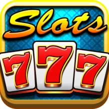 free slot games no internet required