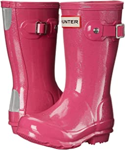 Hunter Kids - Original Glitter Finish (Toddler/Little Kid)