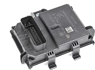 ACDelco 84082493 GM Original Equipment Electronic Brake Control Module Assembly