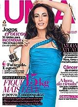 Uma 137 (Portuguese Edition)