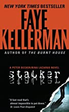 Stalker: A Decker/Lazarus Novel (Peter Decker and Rina Lazarus Series Book 12)