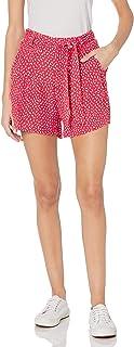 Billabong womens Come At Me 2 Short Casual Shorts
