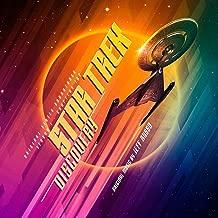 Star Trek: Discovery Original Series Soundtrack