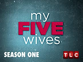 Best my five wives Reviews