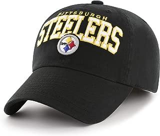 tomlin steelers hat
