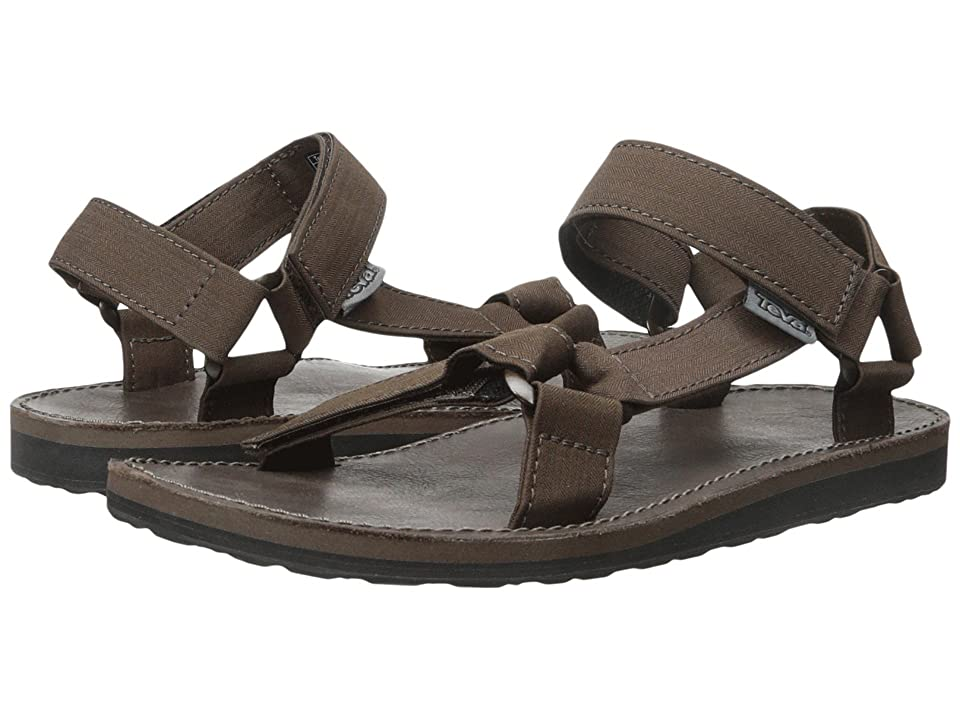 Teva Original Universal (Brown) Men