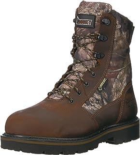 حذاء روكي للرجال Rks0311 متوسط الساق