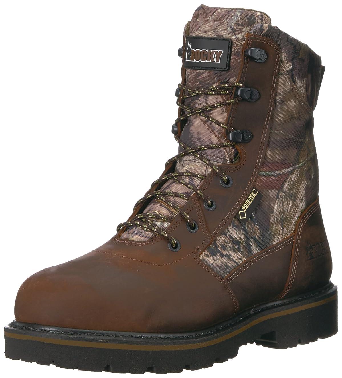 da46fad55b3 Bates Men's Srt Low Work Boot dtkiw285498 - tembredecarteret.com