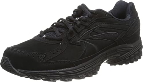 Brooks Adrenaline Walker 3, Chaussures de Cross Homme