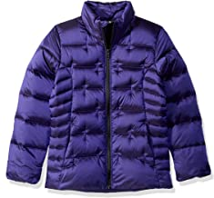 The North Face Girl's Aconcagua Down Jacket