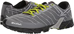SALEWA Lite Train