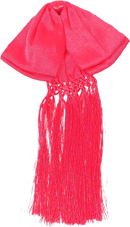 Mexican Charro Bow Tie KIDS Color Red necktie mexican charro