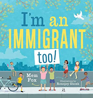 Best i'm an immigrant too Reviews