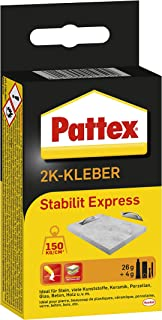 Pattex Two-Component adhesive / PSE13-30g
