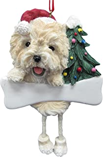 cairn terrier gift items