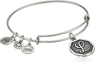 Best alex and ani horoscope Reviews