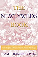 The Newlyweds Book: Ten Helpful Hints for Your Happy Marriage