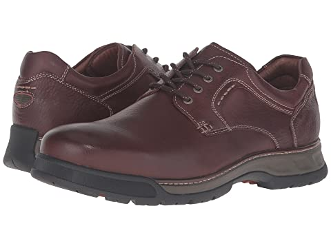 JOHNSTON&MURPHY XC4® 防水平底鞋 $44.99(约305.21元)