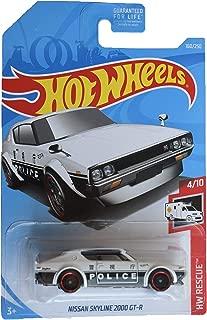 Best logo hot wheels Reviews