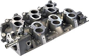 Dorman 615-270 Engine Intake Manifold for Select Ford Models