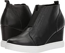Gatsby Waterproof Wedge Sneaker