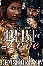 The Debt of Love