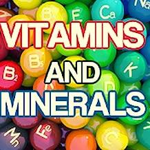 all vitamin apps