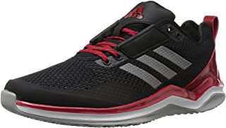 featured product adidas Men's Speed Trainer 3 Shoes