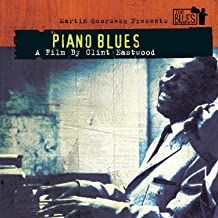 Piano Blues - A Film By Clint Eastwood