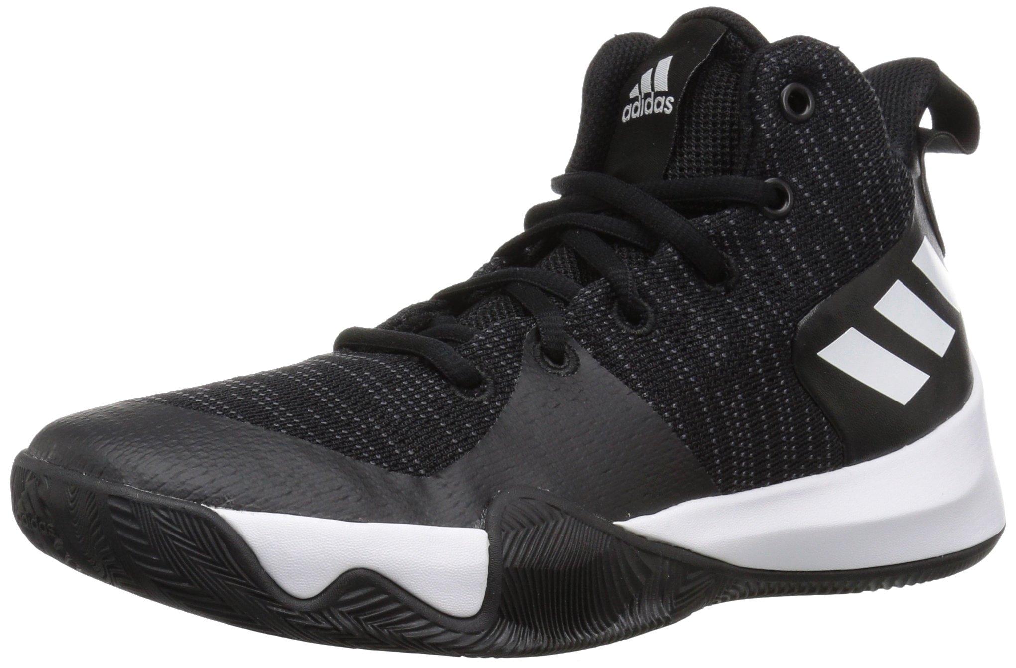 Explosive Flash Basketball Shoes