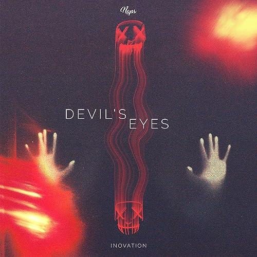 iNovation - Devil's Eyes