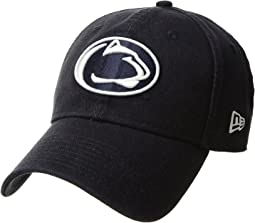 New Era - Penn State Nittany Lions Core Classic