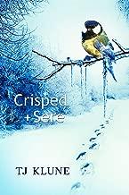 Crisped + Sere (Immemorial Year Book 2) (English Edition)