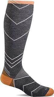 Sockwell Men's Incline OTC Moderate Graduated Compression Sock